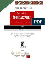 A_disseminacao_do_jogo_africano_Kiela_no.pdf