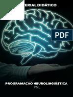 PROGRAMAÇÃO-NEUROLINGUÍSTICA-PNL (1)