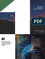 Purple Galaxy Photos Science Trifold Brochure (1).pdf