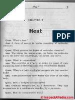 Audel Oil Burner Guide Ch 3e