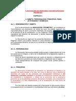 ESTATUTOS_INCLUMODA