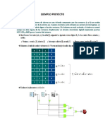 logica-digital-proyecto-1 - copia.pdf
