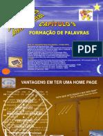 AT_09_FORMAÇÃO DAS PALAVRAS