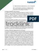 traclin.pdf