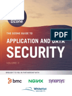3696986-dzone-2017guidetoapplicationsecurity