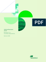 IB_Informe_Financiero_Anual.pdf