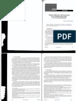 Ávila Montequín-Algunas reflexiones sobre la posición de la Administración frente a la Ley Inconstitucional (1)