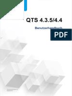 QTS 4.3.5-4.4-UG-04-de.pdf