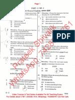 KVS TGT 2018.12.23.pdf