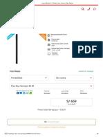 Xiaomi Redmi 7 _ Tienda Claro Online _ Sitio Oficial