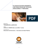 curso_para_tatuadores_materiales.pdf