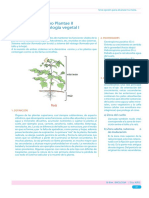 8 BIOLOGIA.pdf