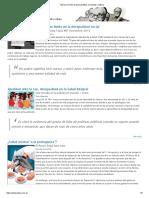 Topía _ Un sitio de psicoanálisis, sociedad y cultura