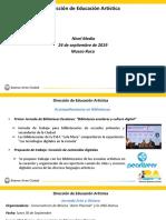 Direccion_de_EArtistica_24 septiembre