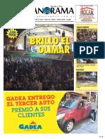 panorama 71.pdf