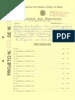 Avulso--PL-893-1959