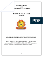 MANAGEMENT SCIENCE (R15A0065).pdf