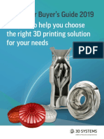 3d-systems-3d-printer-buyers-guide