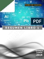 282-QC-Resumen Libro 1-2018 SA-7_.pdf