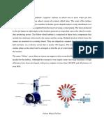 Pelton Wheel (FINAL).pdf
