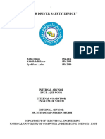 FYP report complete 100%.docx