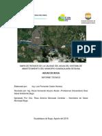 1. INFORME TECNICO MAPA RIESGO AGUAS DE BUGA