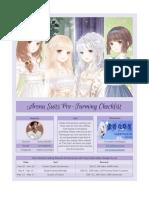 Arena Suit Prefarming.pdf