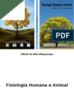 FHAC.pdf