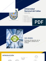 ISO 45001 FINAL