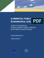 15350_md_studiu_iluminatu.pdf