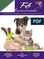 FR-A15-N025.pdf