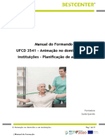 manual_form_curso_2017_POISE - 3541.pdf