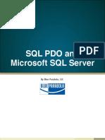 PDO_MSSQLServer_11_2010