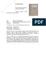 Supply_Chain_Performance_Measurement_Sys.pdf