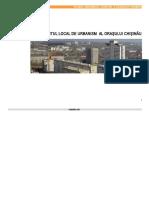 Regulamentul Functional Urban rom_последний.doc