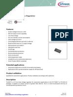 Infineon-TLE4267-DS-v02_60-EN