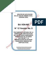 Proyecto_BA_VEN-NIF_12-02_con_fundamentos_VF_Publicacion_12_19.pdf