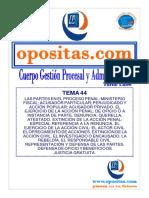 TEMA 44 OPOSITAS.COM.pdf