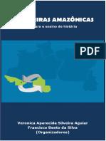 ebook_fronteiras_amazonicas_volume_2 cultura__16.5.16