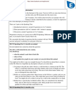 IELTS_Speaking_Basic_Information.pdf