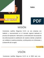 Presentación Megas Maguncia.pptx