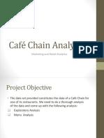 Café Chain Analysis.pptx