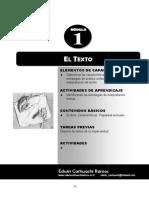 68030181-MODULO-1-EL-TEXTO