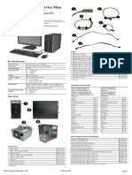 HP ELITE 8300 MT.pdf