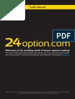 Trader Manual 24 Option.pdf