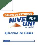 EjercDeClase PREUNI.pdf