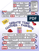 debate-clothesfashion