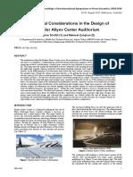 P3d.pdf