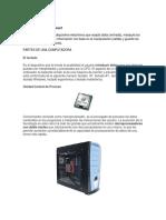 COMPUTACION primero basico