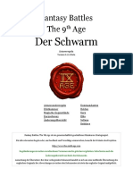 the-ninth-age_The_Vermin_Swarm_0-11-0_DE0